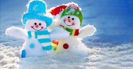 Zajęcia w czasie ferii zimowych