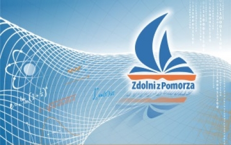 Pomorska Liga Zadaniowa - sukces naszych uczennic!