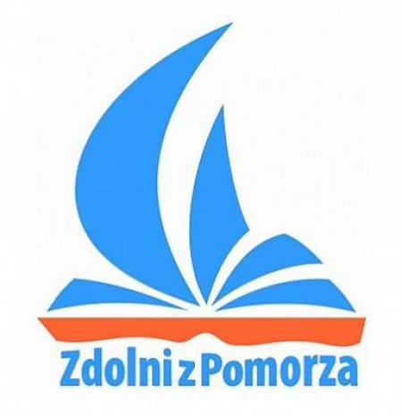 Pomorska Liga Zadaniowa - sukcesy naszych uczennic!