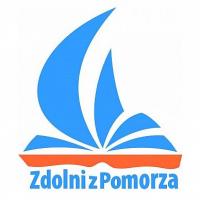 Sukcesy naszych uczennic w Pomorskiej Lidze Zadaniowej na szczeblu wojewódzkim!