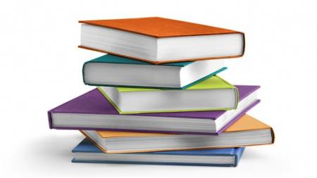 Zestaw podręczników na rok szkolny 2020/2021