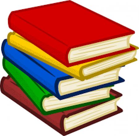 Zestaw podręczników na rok szkolny 2021/2022